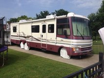 RV FOR SALE in Fort Campbell, Kentucky