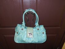 Beautiful Ladies Hand Bag in The Woodlands, Texas