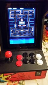 Arcade Cabinet For I PAD in Naperville, Illinois