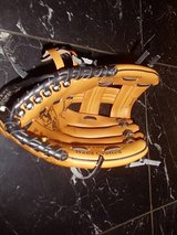 T-Ball New Baseball Glove in Plainfield, Illinois