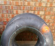 Large Truck Inner Tube in Baytown, Texas