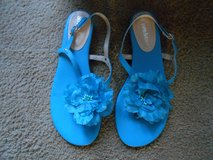Women Seventh Avenue Sandals in The Woodlands, Texas