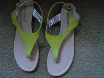 Women Monroe & Main Sandals in Kingwood, Texas