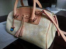 Dooney and Bourke Purses in Spring, Texas