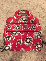 Vera Bradley Tech Bag in Naperville, Illinois