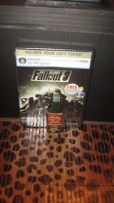 RARE FALLOUT 3 BOTTLE OPENER NEW NUKA COLA COLLECTIBLE ALSO A REFRIGERATOR MAGNET in Camp Lejeune, North Carolina