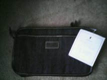 Thirty one clutch new in Quantico, Virginia