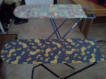 kids ironing board in Baumholder, GE