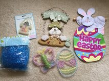 EASTER 6 pc. Lot in Aurora, Illinois