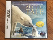 Arctic Tale DS game in Clarksville, Tennessee