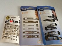 (20) Goody Barrettes/Clips in Ramstein, Germany