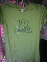 New chicago shirt in Bolingbrook, Illinois