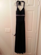 ball dress/ special occasion in Hemet, California