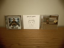 Jason Mraz CD's in DeKalb, Illinois