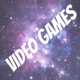 Buying Video Games in St. Charles, Illinois