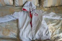 Boys like new hoodie jacket Reduced! in DeKalb, Illinois