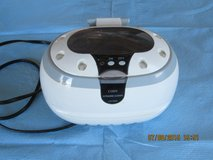 ULTRASONIC CLEANER in Yucca Valley, California