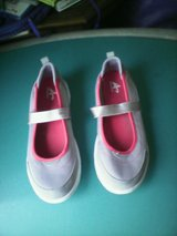 Athletech  shoes in Quantico, Virginia