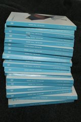 Christian Inspirational videos NOOMA by Rob Bell Set of 19 in Okinawa, Japan