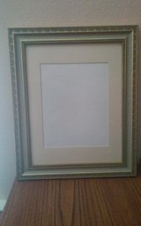 Wall Hanging Picture Frame in Conroe, Texas