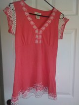 Beautiful top size M in Naperville, Illinois