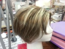 Wigs and  Pieces in Beaufort, South Carolina