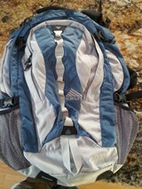 Women's Hiking backpack - New in Alamogordo, New Mexico