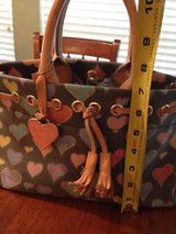 Dooney and Bourke in Cleveland, Texas