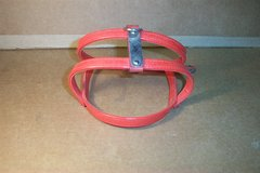 DOG HARNESS in Bartlett, Illinois