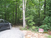 6 acres for sale on  Chester Harris Rd, Woodlawn area in Fort Campbell, Kentucky