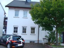 X2!!! BINSFELD - Alte Trier strasse Big House For Rent - With Garage in Spangdahlem, Germany
