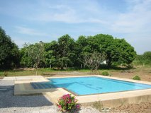 Holiday home in Thailand to rent in Lakenheath, UK