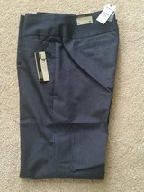 New Express editor pants in Naperville, Illinois