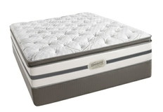 New Queen Pillow top  Mattress Set in Fort Leonard Wood, Missouri