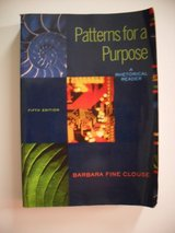 Patterns for a Purpose in Fort Drum, New York