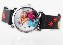 FREE SHIP./ LAST ONES FROZEN WATCHES $15.00 in Yuma, Arizona