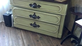 Antique Dresser/ Buffet in Tomball, Texas