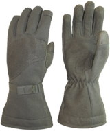 "Cold Weather Flyers Glove ""NEW"" in Fort Leonard Wood, Missouri"