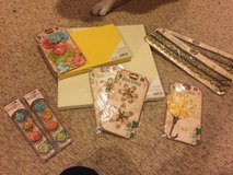 Craft Bundle in Aurora, Illinois