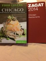 Chicago Food Lover's Bundle in Naperville, Illinois