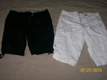 Ladies Capri/Shorts Size 5 in Fort Knox, Kentucky