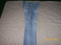 Jeans Size 6 in Fort Knox, Kentucky