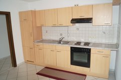 House for Rent in Beilingen in Spangdahlem, Germany