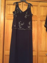 Formal Dress in Naperville, Illinois