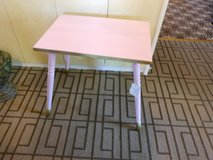 Reduced Price - Cute Childs Table in Kingwood, Texas