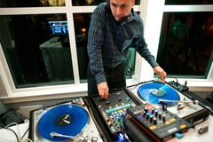 DJ Services in Beaufort, South Carolina