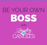 BE YOUR OWN BOSS !!!!!!! in Fort Campbell, Kentucky
