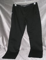 Men's Black Slacks by MX Republic Size 30 x 30 in Lawton, Oklahoma
