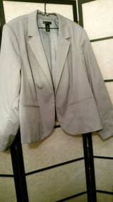 Lane Bryant blazer size 28 in Camp Lejeune, North Carolina