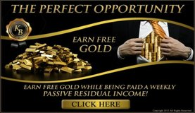 FREE Gold Accounts in Los Angeles, California